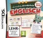 Lernerfolg Grundschule Englisch 3.+4.