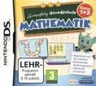 Lernerfolg Grundschule Mathematik 1.+2.