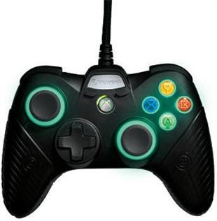 Fusion Tournament Controller