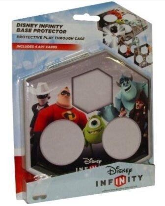 Schutz für Disney Infinity-Portal
