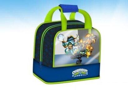 Skylanders Carry Case