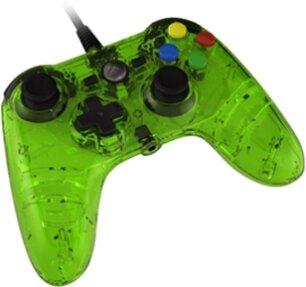 Mini Wired Controller - green