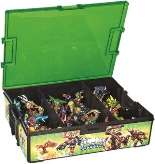 Skylanders Swap Force Tackle Box