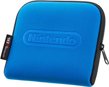 Nintendo 2DS Bag Blue