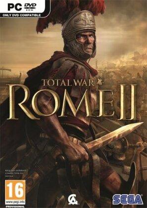 Total War: Rome 2 (GB-Version)