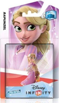 Infinity Figur Rapunzel