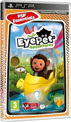 Eyepet Adventures Essentials