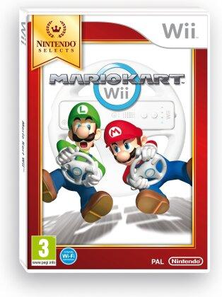 Nintendo Select: Mario Kart