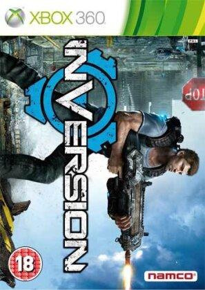Inversion (GB-Version)