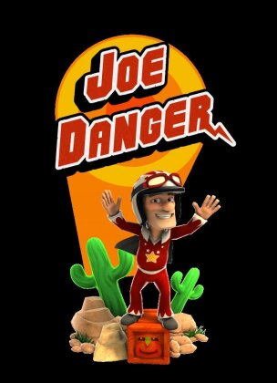 Joe Danger 1