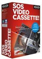 Magix SOS Videocassette 7