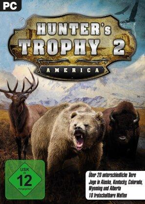 Hunter's Trophy 2: America