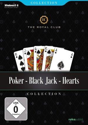 The Royal Club - Classic 2