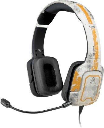 Titanfall Kunai Stereo Gaming Headset