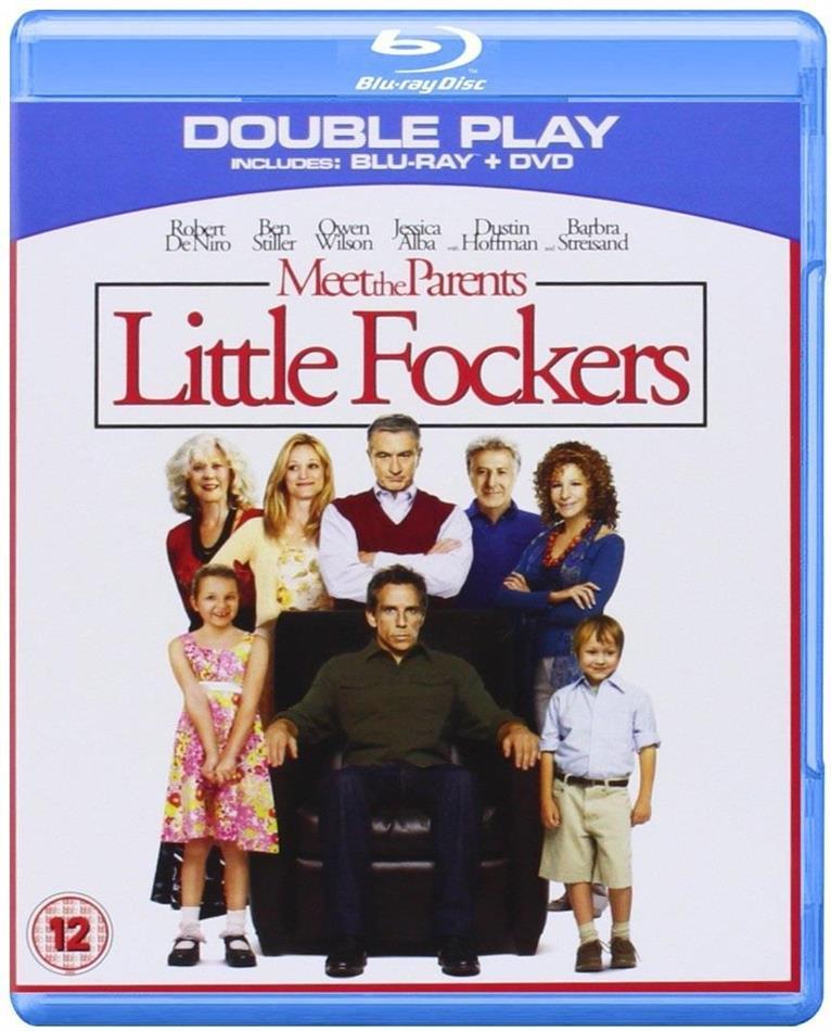 Little Fockers 2010 Cede Com