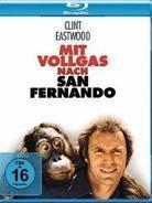 Mit Vollgas nach San Fernando (1980)