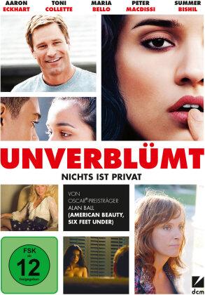 Unverblümt - Nichts ist privat (2007)