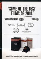 ESPN Films 30 for 30 - Collector's Set (Limited Edition, 12 DVDs)