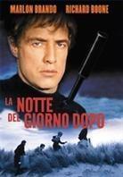 La notte del giorno dopo (1968)