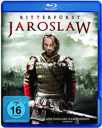 Ritterfürst Jaroslaw (2010)
