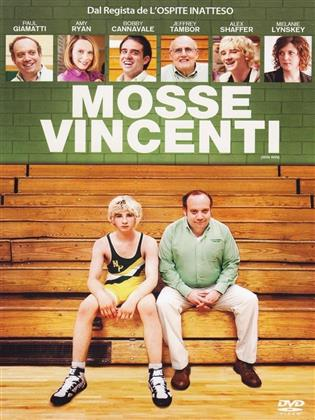 Mosse vincenti - Win Win (2011) (2011)
