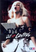 Lady Gaga - Out of control