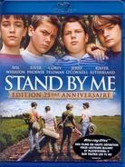 Stand by Me (1986) (25th Anniversary Edition)