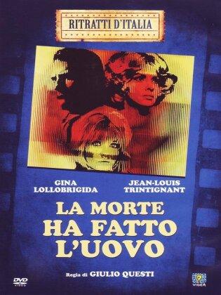La morte ha fatto l'uovo - (Ritratti d'Italia) (1968)