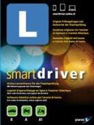 smartdriver Fahrschule Online (Kat. B/A/A1 - Code only)