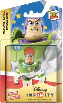 Disney Infinity:Crystal BuzzLIghtyear