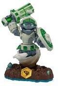 Skylanders Swap Force Charakter W5.1 Doom Stone