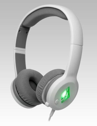 The Sims 4 Gaming Headset