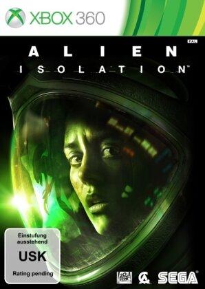 Alien : Isolation (Ripley Edition)
