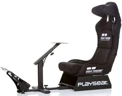 Playseat® Gran Turismo