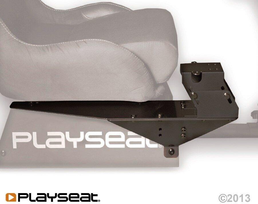 Playseat® GearShift Holder PRO - black