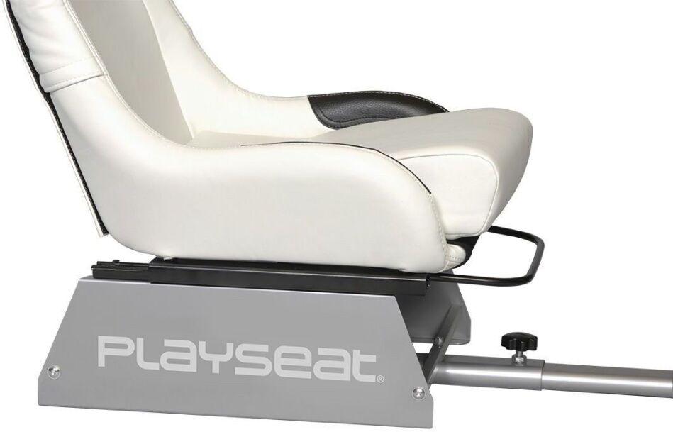 Playseat® SeatSlider
