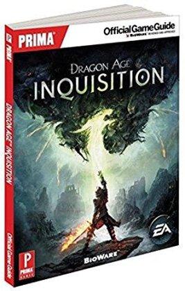 Dragon Age 3 Lösungsbuch