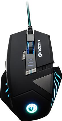 Nacon Optical Gaming Mouse GM-300