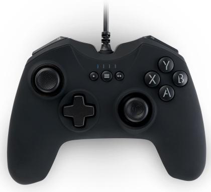 Nacon PC Gaming Controller GC-100XF
