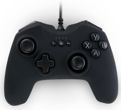 Nacon PC Gaming Controller GC-100XF