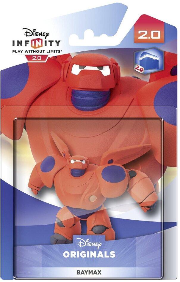 Disney Infinity 2.0 Figur Baymax