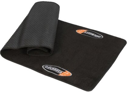 Playseat® Floor Mat - black