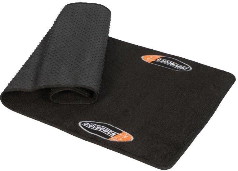 Playseat® Floor Mat - black