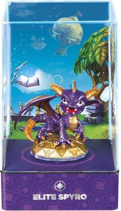 Skylanders Trap Team Premium Figur Spyro