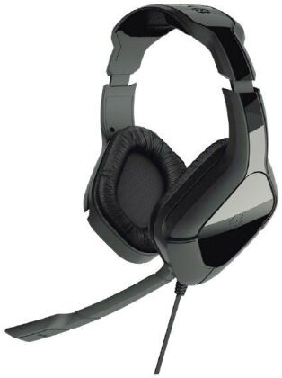 Multi Headset HC2 Wired Stereo
