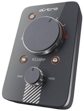 Astro Gaming MixAmp Pro