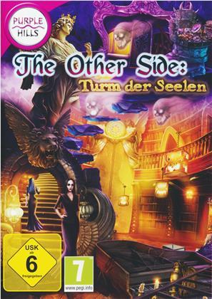 Other Side - Der Turm der Seelen