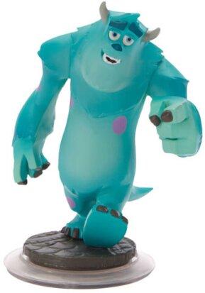 Disney Infinity Figur Sulley