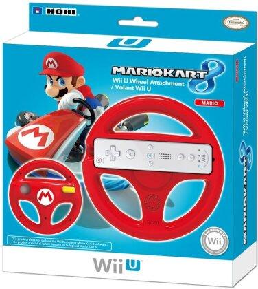 Mario Kart 8 Wheel Attachment - Mario