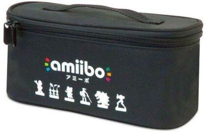 Amiibo Trio Case